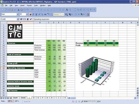 download Repetitorium Statistik: Deskriptive Statistik. Stochastik. Induktive Statistik. Mit
