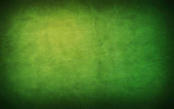 Скачать фон однотонный для фотошопа 5