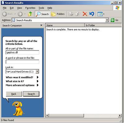 Как взломать dle: Способ взлома и защиты dle - бесплатный seo анализ.