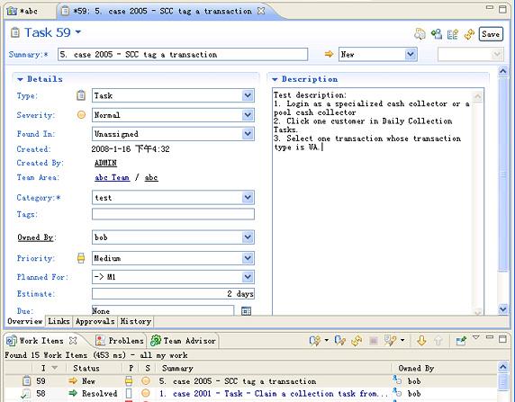 Auto resume broken  progress bar file uploader applet