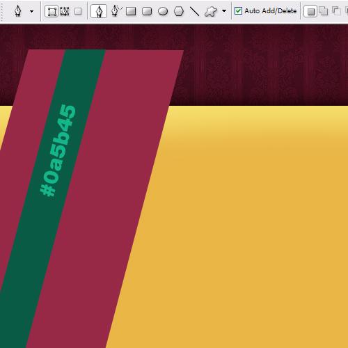 http://www.interface.ru/iarticle/img/19668_10903175.jpg