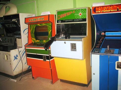 Советские игровые автоматы статья скачать игровые автоматы без смс и регистрации на прямую