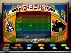 Советские игровые автоматы ява игра семёрочки игровые аппараты