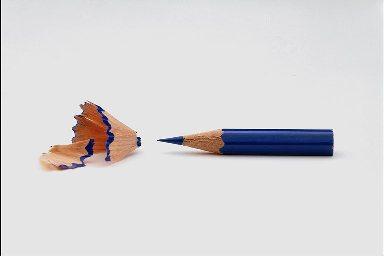 как в кореле обрезать по контуру картинку