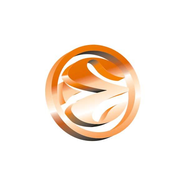 логотип кадак