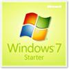 Windows7 Начальная