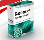 Антивирус Касперского для Windows Workstations 6.0.4.1212 (МP4)