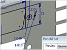 Inventor: Punch Libraries