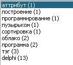 tagcloud_2