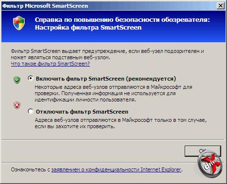 rambler ru знакомства белгород