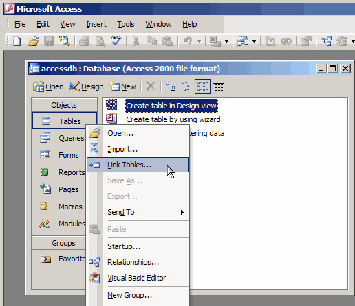 drivers license access table 2013 Uses the sql alter table statement to add a column to a microsoft access table home 2013 2010 other versions library forums license.