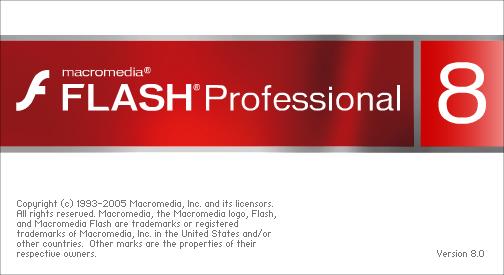 Как создать кнопку в adobe flash professional