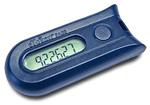 электронный ключ, токен, идентификатор, token, eToken PASS