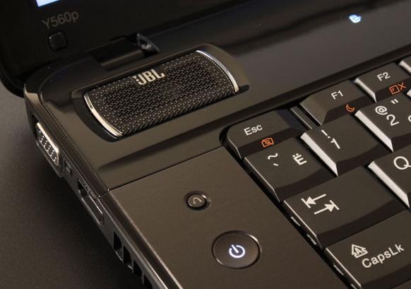 Ноутбук Acer 4 ядра с windows 8. Состояние нового в Москве. Объявление &qu