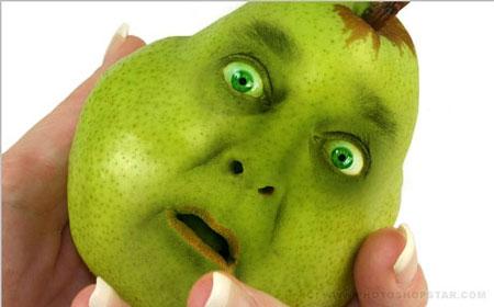 Ревень это фрукт или овощ