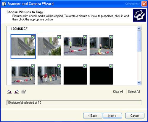мастер печати фотографий windows 7 скачать бесплатно