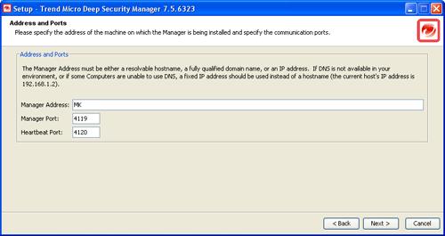 Обзор Trend Micro Deep Security 7.5 - комплексная защита виртуальных сред