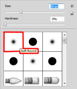 how to create clipping mask around image in acrobat dc