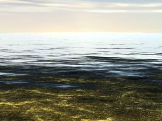 море анимированные картинки