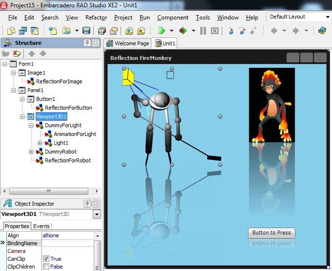 Визуальное изображение, бесплатные ...: pictures11.ru/vizualnoe-izobrazhenie.html