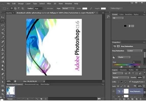 Adobe photoshop cs6 фотошоп русская версия скачать бесплатно.