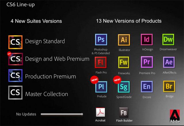 скачать продукты Adobe торрент скачать - фото 11