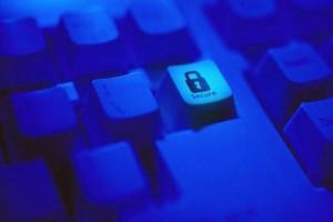 Уязвимости в операционной системе
