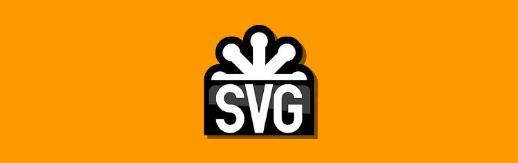 ��에서 SVG 사용하기 - svgonthewebcom