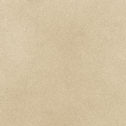 Текстура старая бумага для фотошопа ...: dj-sasha-bender.ru/текстура-старая-бумага...