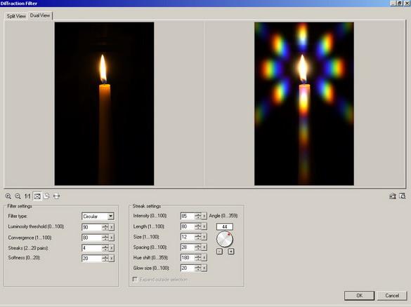 nuance scansoft pdf converter professional 8.1 serial