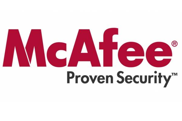 Джон Макафи занимается разработкой устройства, блокирующего доступ спецслуж ...