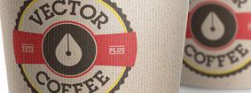 Уроки по созданию логотипов в illustrator