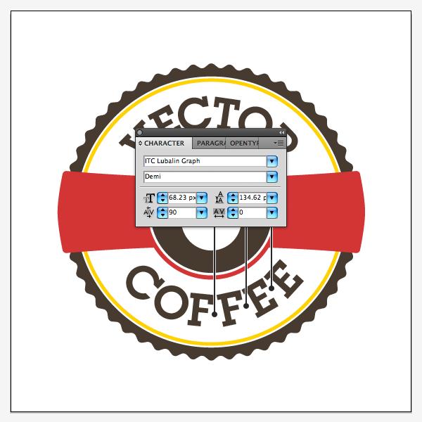 chris-coffee-6-5