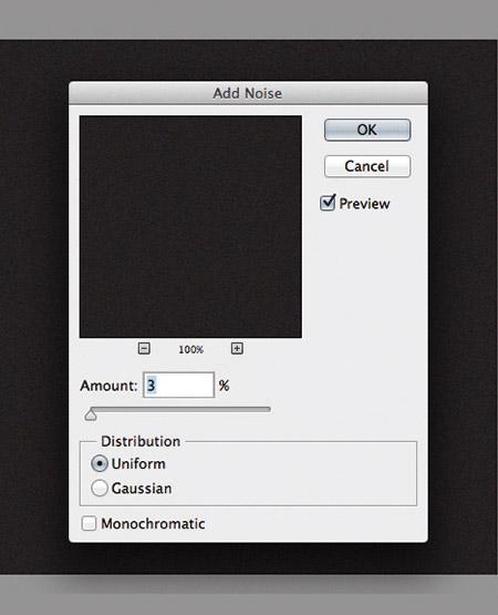 Как создать gif анимацию в фотошоп