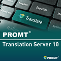 PROMT Translation Server 10