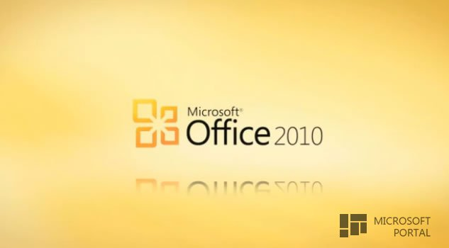 microsoft office 2010 standard sp2 download 32 bit