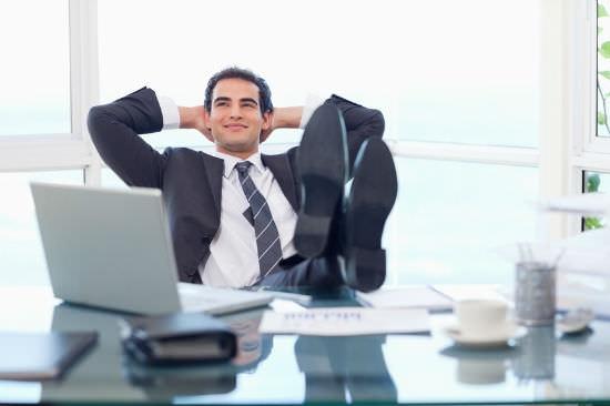 34514 40894721 «Работа на самого себя не даст вам свободы» — инвестор и предприниматель из США о создании своего бизнеса psihologiya razvitie dengi biznes
