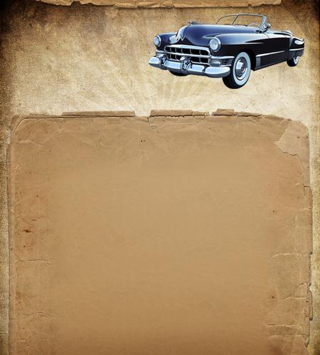фон для сайта авто: