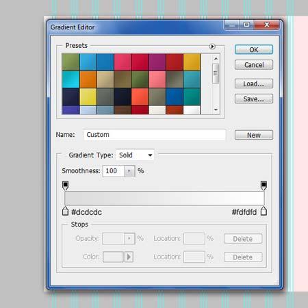 Сделать шапку сайта photoshop asp.net хостинг newhost отзывы о работе
