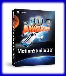 программы для работы с 3d графикой - фото 6