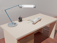 modeling-i-vizualizatsiya-obyektov-nepravilnoy-formy-v-AutoCAD