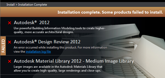 Download Material Library For Autocad 2010 - instalzoneeuro