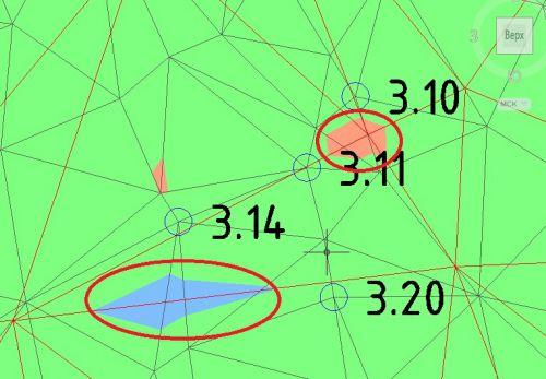 13 Исправленная поверхностть_красные треугольники