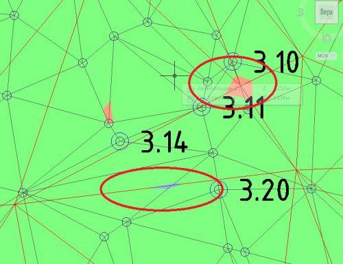 14 Исправленная поверхностть_красные треугольники_исправлено