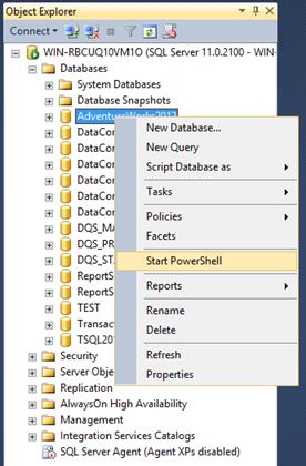 запрос базе sql таблиц удаления всех данных в