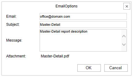 default-email
