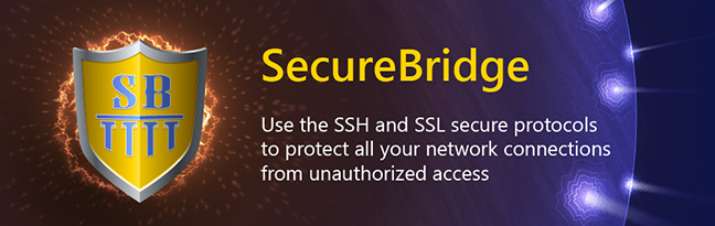 SecureBridge