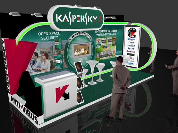 labs kaspersky com http