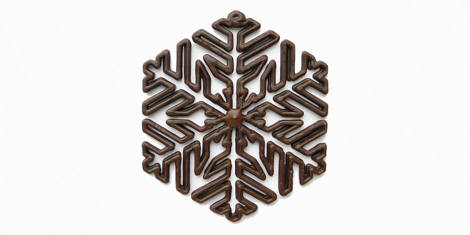 3d-printed-chocolate-snowflake-from-chocedge.png