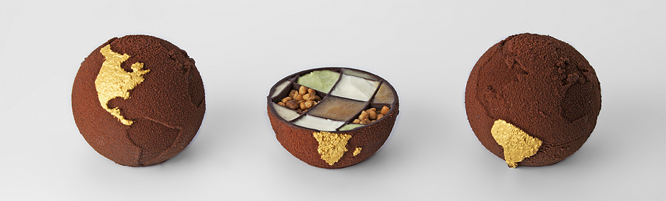 3D-printed-chocolate-globes-from-TNO.png